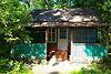 одноэтажный дом с беседкой, 30 кв. м, каркасно-щитовой. Продажа в Виграеве (Черкасская обл.) фото 8