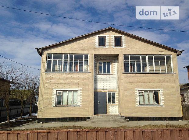 Продаж будинку, 230м², Черкаська, Корсунь-Шевченківський, р‑н.Корсунь-Шевченківський