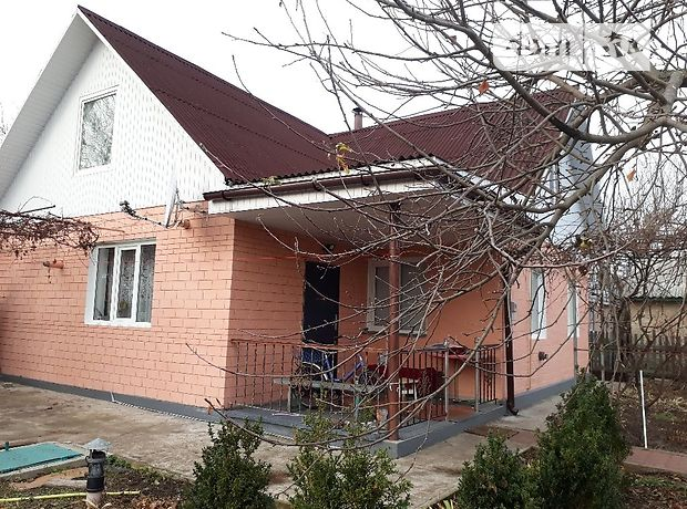 Продажа дома, 89м², Черкасская, Корсунь-Шевченковский, c.Нетеребка