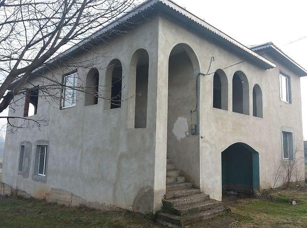 Продажа дома, 350м², Ивано-Франковская, Косов, c.Кобаки, Фенчука