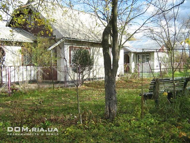Продажа дома, 47м², Ивано-Франковская, Косов, c.Кобаки