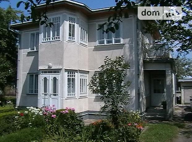 Продажа дома, 173.9м², Ивано-Франковская, Косов, р‑н.Косов