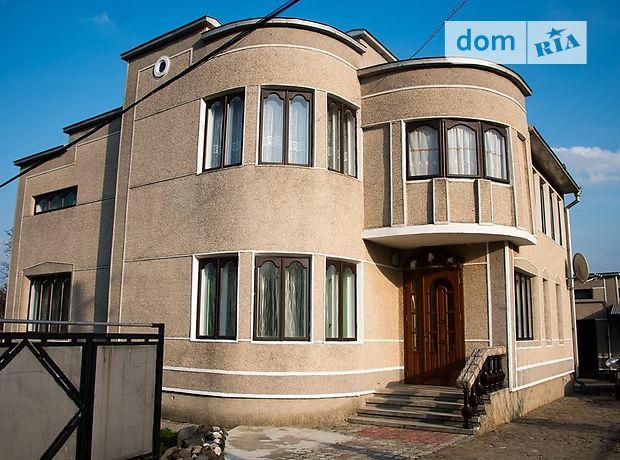 Продажа дома, 150м², Ивано-Франковская, Косов, c.Куты, Орлова , дом 10