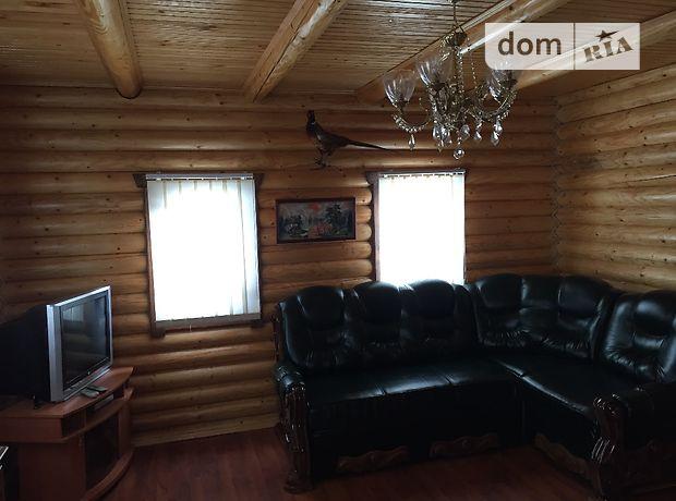 Продаж будинку, 40м², Івано-Франківська, Косів