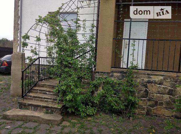 Продажа дома, 180м², Ровенская, Костополь, c.Лесополь