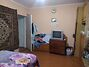 одноповерховий будинок з садом, 150 кв. м, бутовий камінь. Продаж в Котовську, район Котовськ фото 6