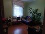 одноповерховий будинок з садом, 150 кв. м, бутовий камінь. Продаж в Котовську, район Котовськ фото 7