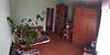 одноповерховий будинок з садом, 150 кв. м, бутовий камінь. Продаж в Котовську, район Котовськ фото 8