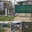одноповерховий будинок з садом, 150 кв. м, бутовий камінь. Продаж в Котовську, район Котовськ фото 1