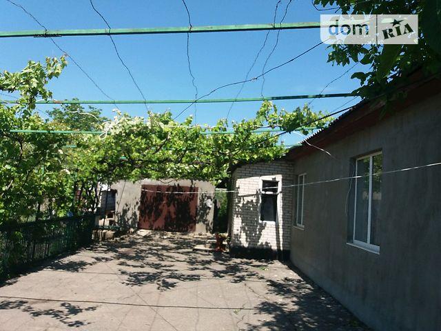 Продажа дома, 580м², Одесская, Котовск
