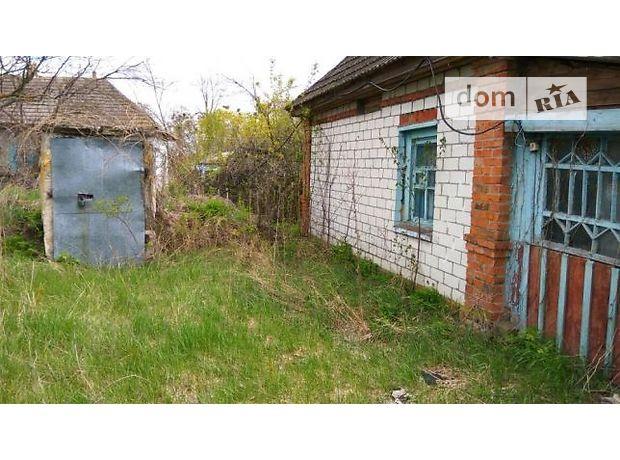 Продажа дома, 60м², Черниговская, Козелец, c.Косачевка