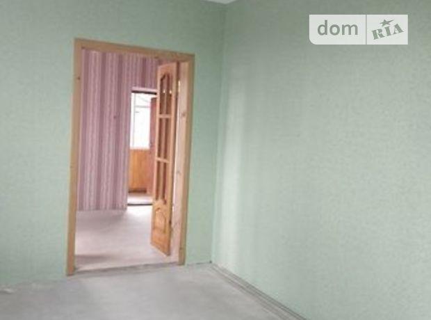 двухэтажный дом, 76 кв. м, кирпич силикатный. Продажа в Любечанинове (Черниговская обл.) фото 1