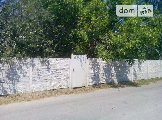 Продажа дома, 48.5м², Черниговская, Козелец, c.Омельянов, Полувьяновская 10