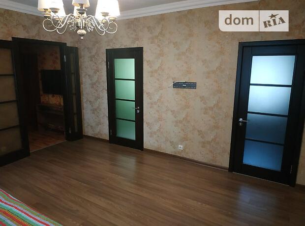 одноэтажный дом с подвалом, 85 кв. м, кирпич. Продажа в Беленьком (Донецкая обл.) фото 1