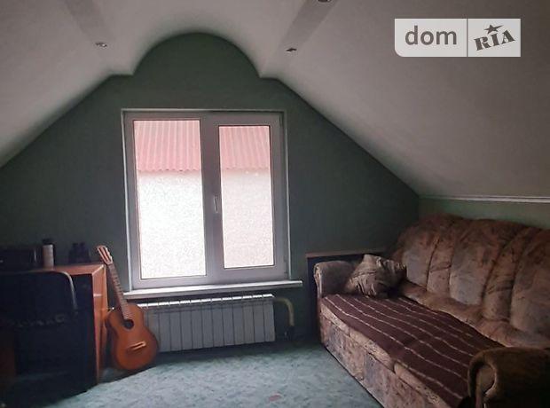 двухэтажный дом, 177 кв. м, кирпич. Продажа в Беленьком (Донецкая обл.) фото 1