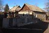 одноэтажный дом с гаражом, 54 кв. м, кирпич. Продажа в Краматорске район Краматорск фото 3