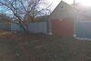 одноэтажный дом с гаражом, 54 кв. м, кирпич. Продажа в Краматорске район Краматорск фото 2