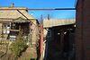 одноэтажный дом с гаражом, 54 кв. м, кирпич. Продажа в Краматорске район Краматорск фото 4
