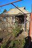 одноэтажный дом с гаражом, 54 кв. м, кирпич. Продажа в Краматорске район Краматорск фото 5