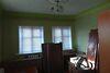 одноэтажный дом с гаражом, 54 кв. м, кирпич. Продажа в Краматорске район Краматорск фото 8