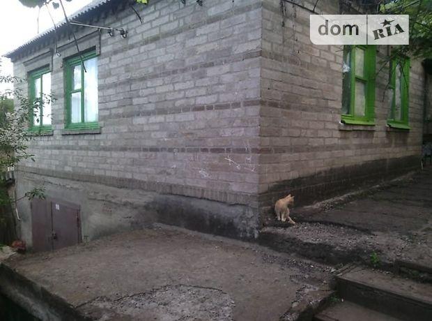Продажа дома, 120м², Донецкая, Краматорск, р‑н.Краматорск, Закарпатская улица