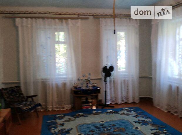 одноповерховий будинок з садом, 88 кв. м, цегла. Продаж в Краматорську, район Краматорськ фото 1