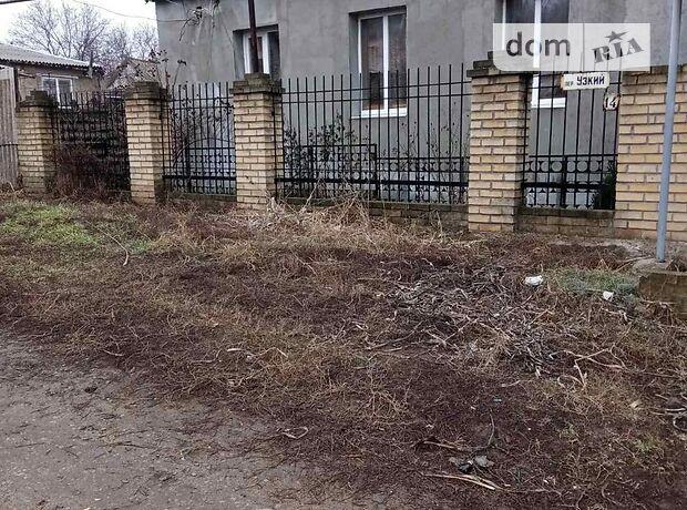 одноэтажный дом с подвалом, 80 кв. м, кирпич. Продажа в Краматорске район Краматорск фото 1