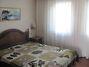 двухэтажный дом, 104 кв. м, ракушечник (ракушняк). Продажа в Краматорске район Краматорск фото 4