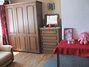 двухэтажный дом, 104 кв. м, ракушечник (ракушняк). Продажа в Краматорске район Краматорск фото 6