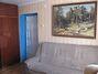 двухэтажный дом, 104 кв. м, ракушечник (ракушняк). Продажа в Краматорске район Краматорск фото 7