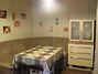 двухэтажный дом, 104 кв. м, ракушечник (ракушняк). Продажа в Краматорске район Краматорск фото 8
