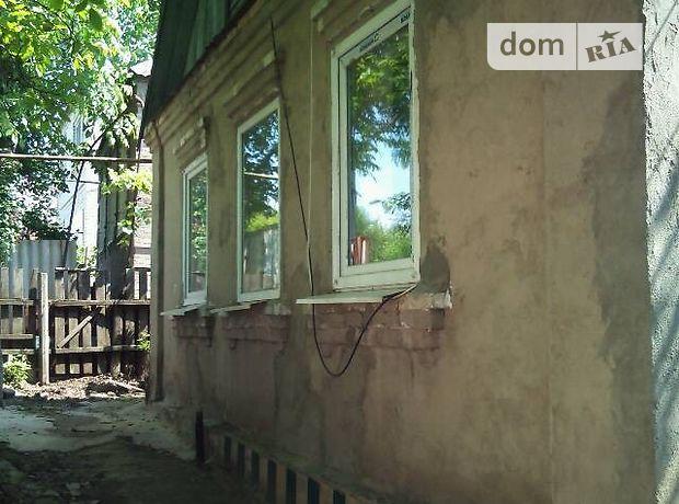 Продажа дома, 64м², Донецкая, Краматорск, Щорса улица