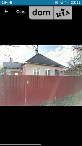 Продажа дома, 47м², Донецкая, Краматорск, c.Ясногорка