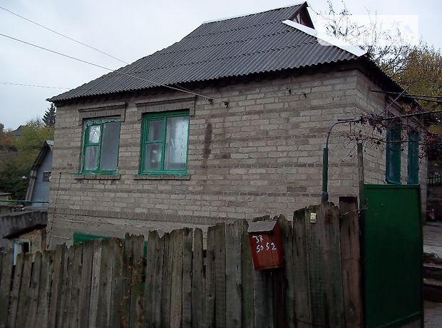 Продажа дома, 120м², Донецкая, Краматорск