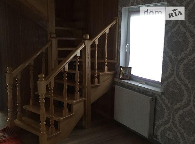 Продажа дома, 153м², Хмельницкая, Красилов, р‑н.Красилов, Буденного улица