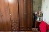 одноповерховий будинок з садом, 90 кв. м, цегла. Продаж в Красилові, район Красилів фото 3