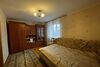 одноповерховий будинок з садом, 90 кв. м, цегла. Продаж в Красилові, район Красилів фото 7