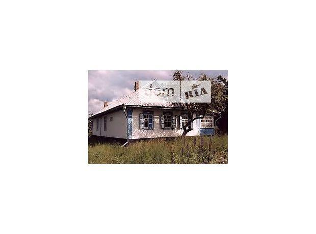 Продажа дома, 117м², Хмельницкая, Красилов, c.Кузьмин