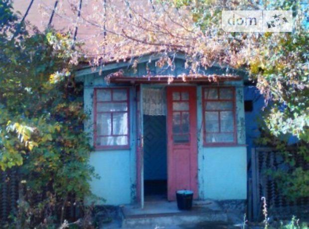 Дом Красилов,c. Продажа фото 1