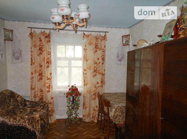 Продажа дома, 68м², Хмельницкая, Красилов, c.Митинцы, Леніна