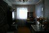 одноповерховий будинок з садом, 75 кв. м, цегла. Продаж в Росолівцях (Хмельницька обл.) фото 5
