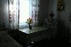одноповерховий будинок з садом, 75 кв. м, цегла. Продаж в Росолівцях (Хмельницька обл.) фото 6