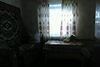одноповерховий будинок з садом, 75 кв. м, цегла. Продаж в Росолівцях (Хмельницька обл.) фото 8