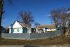 одноповерховий будинок з садом, 51 кв. м, ракушняк. Продаж в Волиці (Хмельницька обл.) фото 2