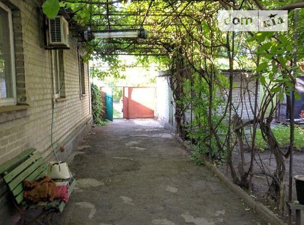 одноэтажный дом с садом, 89.6 кв. м, кирпич. Продажа в Красноармейске район Красноармейск фото 1