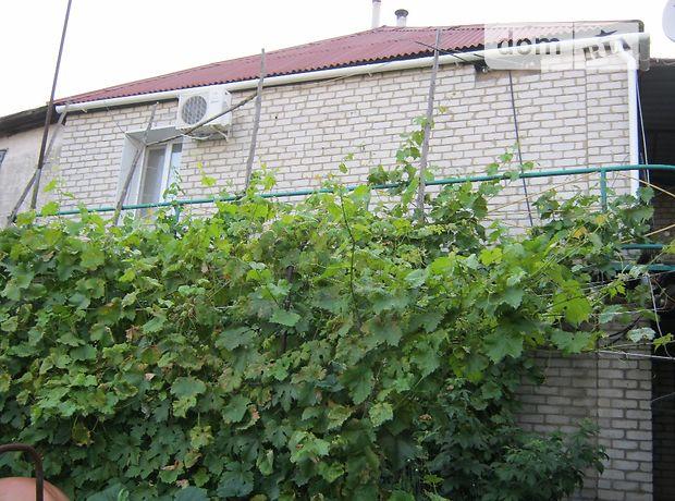 Продажа дома, 90м², Луганская, Краснодон, р‑н.Краснодон, Береговая