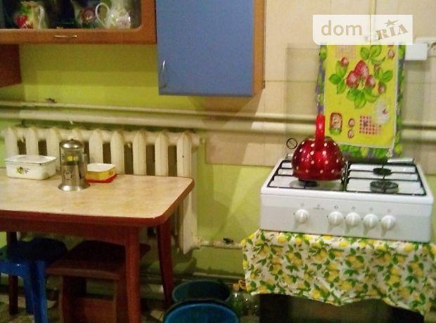 двухэтажный дом с садом, 100 кв. м, кирпич. Продажа в Песчанке (Харьковская обл.) фото 1