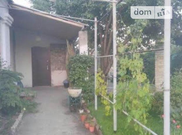 Продажа дома, 120м², Донецкая, Красный Лиман, р‑н.Красный Лиман, 50 лет октября