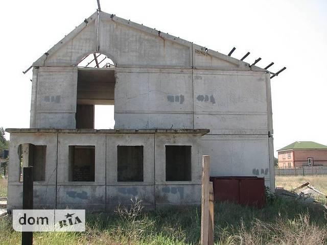 двухэтажный дом, 150 кв. м, панель. Продажа в Щурово (Донецкая обл.) фото 1