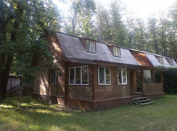 Продажа дома, 140м², Донецкая, Красный Лиман, c.Щурово